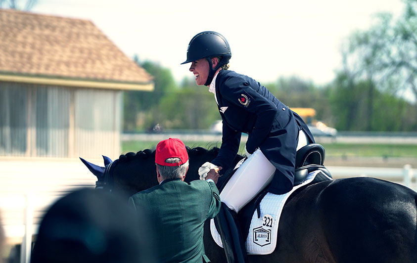 Imagem da página Competições - Competições
